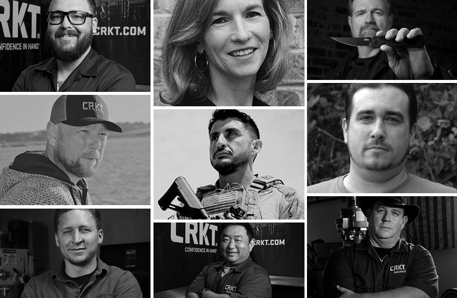 Driven By Designers: Inside our Custom-Designer Partnerships